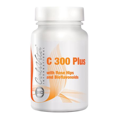 Vitamin C 300 Plus 120 tableta Cijena Akcija