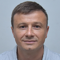 Damir Erjavac